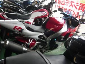 P1080975